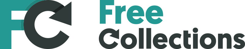 Free Collections